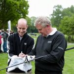 Pants Wall of Fame - Colin Montgomerie