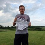Pants Wall of Fame - Ian Poulter